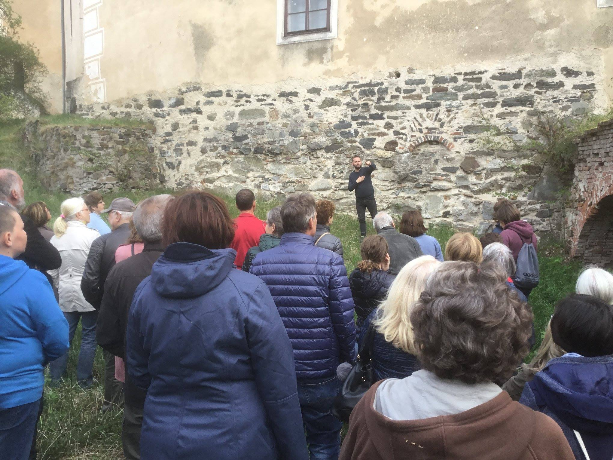 Aktionstag_2019_Drosendorf_6_Foto_Peter_Laher