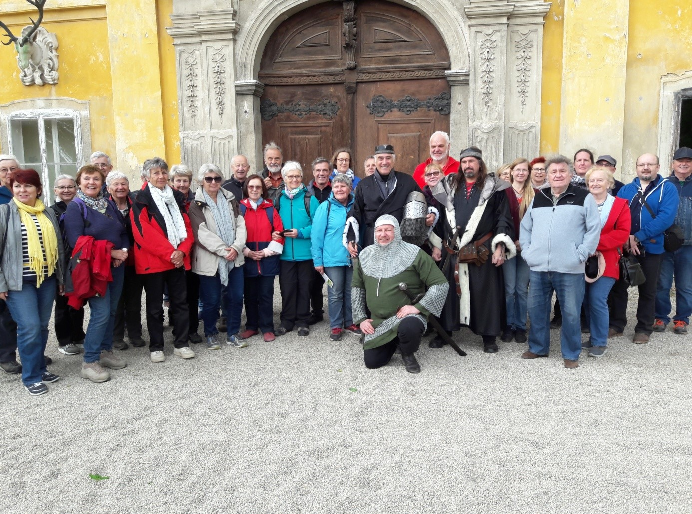 Aktionstag_2019_Marchegg_Foto_Klement