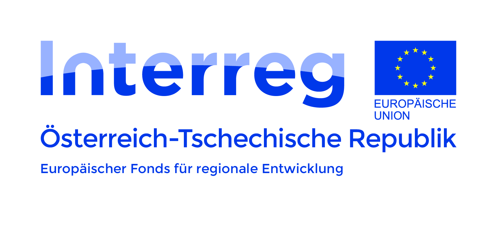 Logo_Interreg_AT-CZ