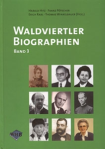 Waldviertler_Biographien_Band3