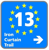iron_curtain_trail_sign