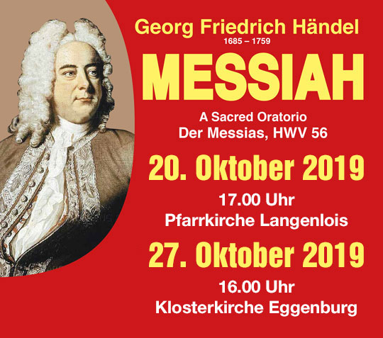 Messiah-Plakat-2019-2